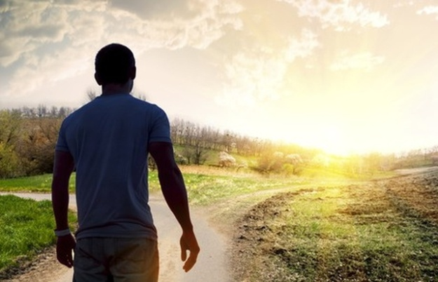 free-bible-studies-online-psalm-1