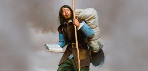 free-bible-studies-online-strangers-and-pilgrims