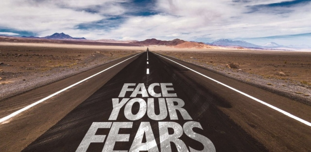 free-bible-studies-online-activated-face-your-fears