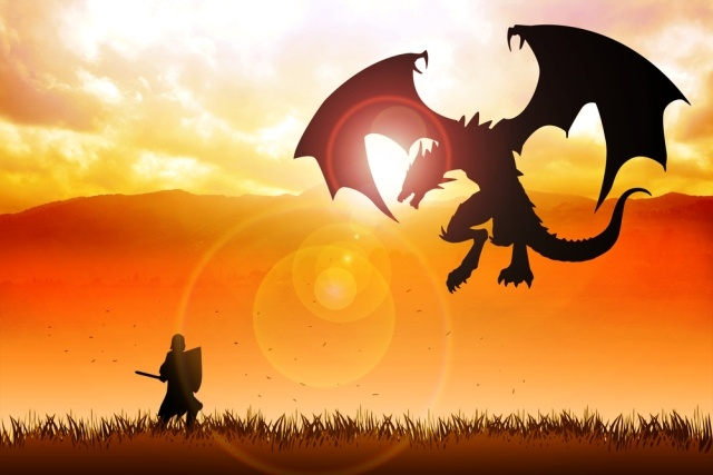 free-bible-studies-online-activated-slay-the-dragon