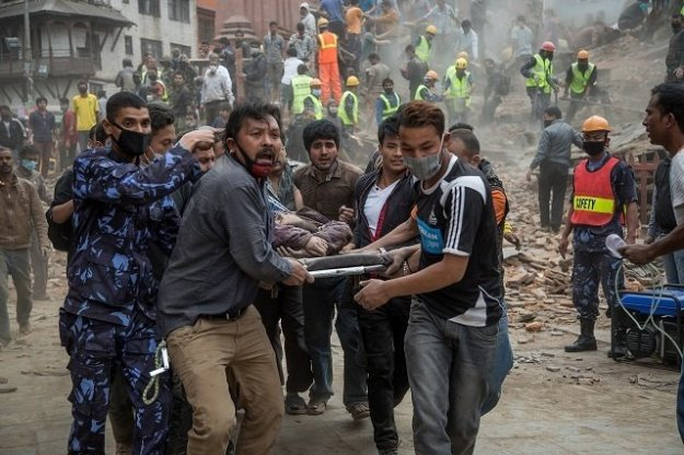 free-bible-studies-online-why-disasters