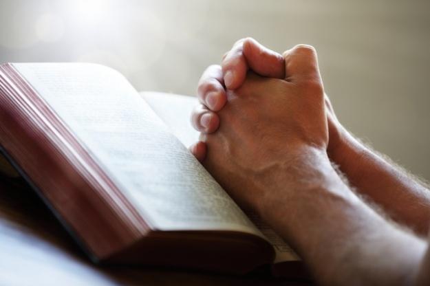 free-bible-studies-online-expectancy