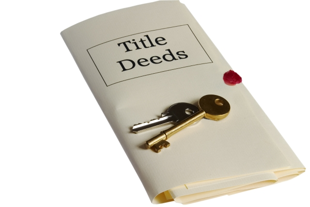 free-bible-studies-online-faith-the-title-deed