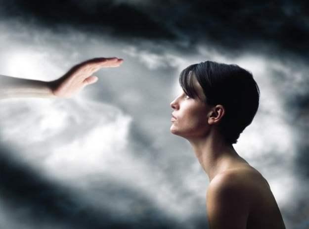 free-bible-studies-online-healing-in-his-wings