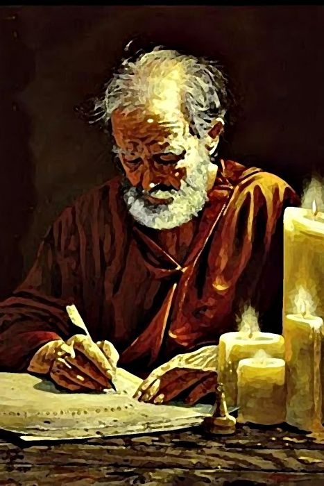 free-bible-studies-online-investigation-of-the-apostle-paul