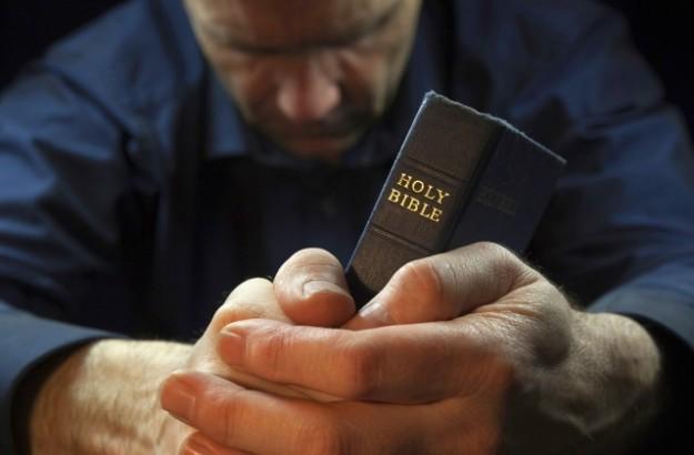 free-bible-studies-online-jesus-first