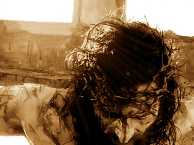 free-bible-studies-online-proof-that-jesus-is-the-messiah
