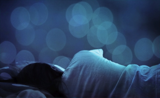 free-bible-studies-online-sweet-dreams-tonight