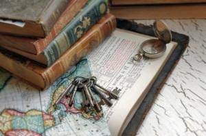 free-bible-studies-online