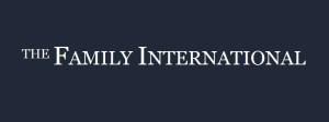 free-bible-studies-online-the-family-international
