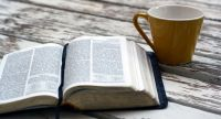 free-bible-studies-online-devotional